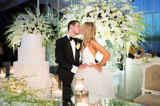 best-wedding-destination-planning.jpg