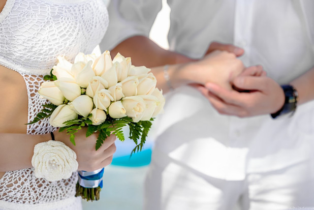 luxury-wedding-planner-services-in-barba