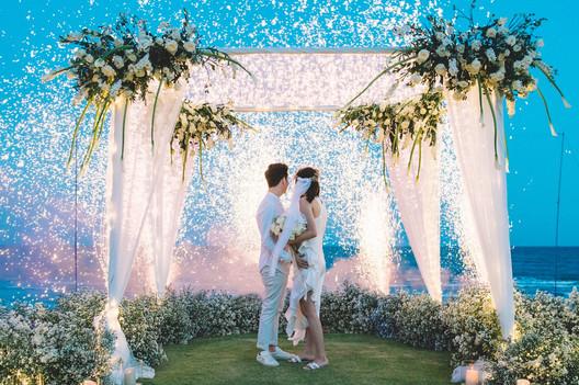 barbados-luxury-wedding.jpg