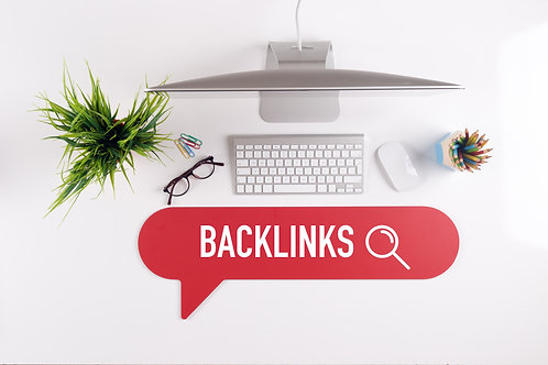 Get 10 PR9 And 10 Edu Us based DA 80+ High Pr Backlinks