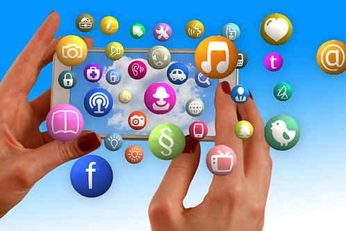 Manually Do TOP 25+ PR8 to PR5 Safe High Alexa Rank Social Bookmark
