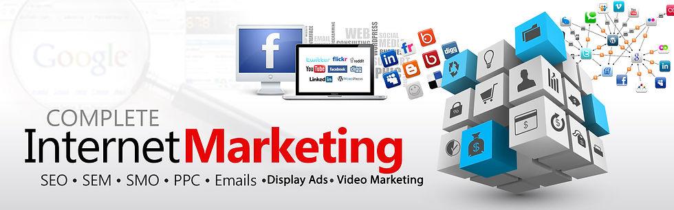 Online-Marketing (1).jpg