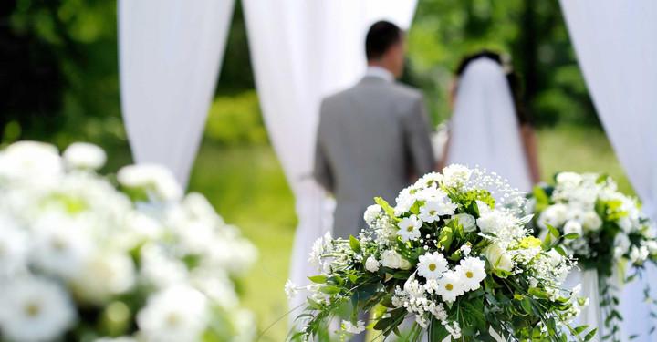 wedding-planning-decoration.jpg