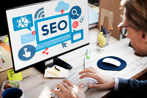 Boost your UK SEO results with UK specific backlinks