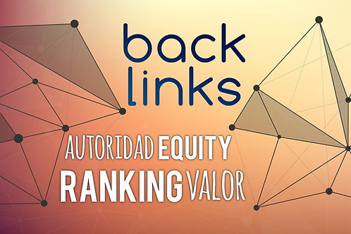 Elevate Your Ranking on GOOGLE With 25 PR9 DA 80+ and 25 Edu. Gov Authority Back