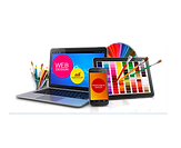 create-web-design.png