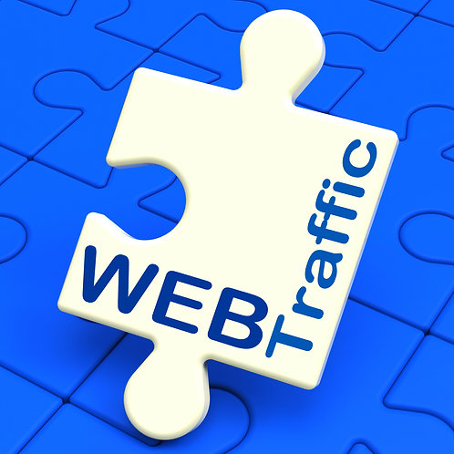 Canada OrganicKeyword Traffic With Low Bounce Rate 4+ Minutes visit Duration