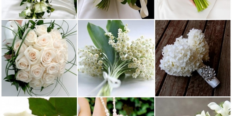 wedding-planning-flowers-barbados.jpg