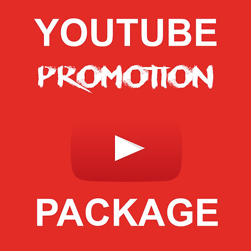 Provide 15 Youtube Custom Comments & 500 views