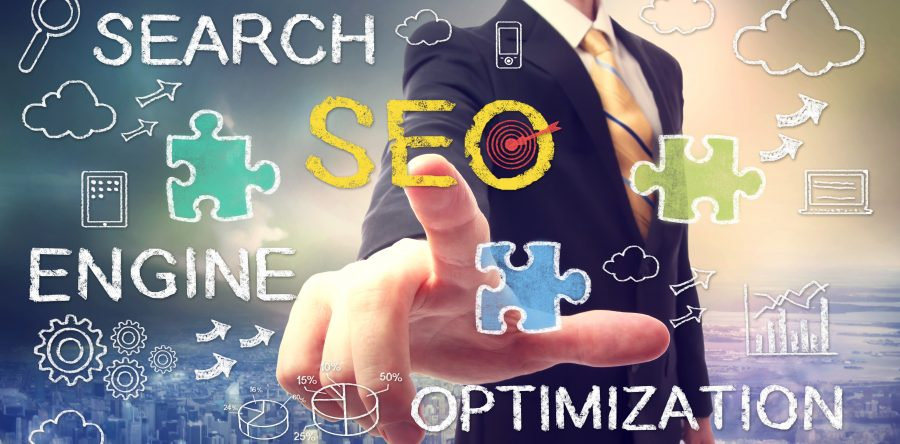 8-SEO-Trends-Smart-SEO-Marketers-Will-Fo