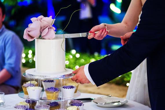 barbados-weadding-planning-cake.jpg