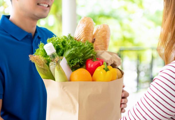 groceries-delivered-in-caribbean.jpg