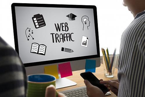 Adsense Safe Canada Keyword Target Organic Website Traffic