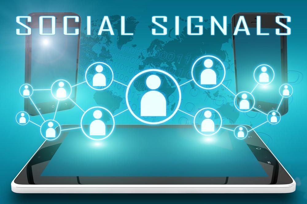 social-signals-for-seo-_Get_3,500_Real_