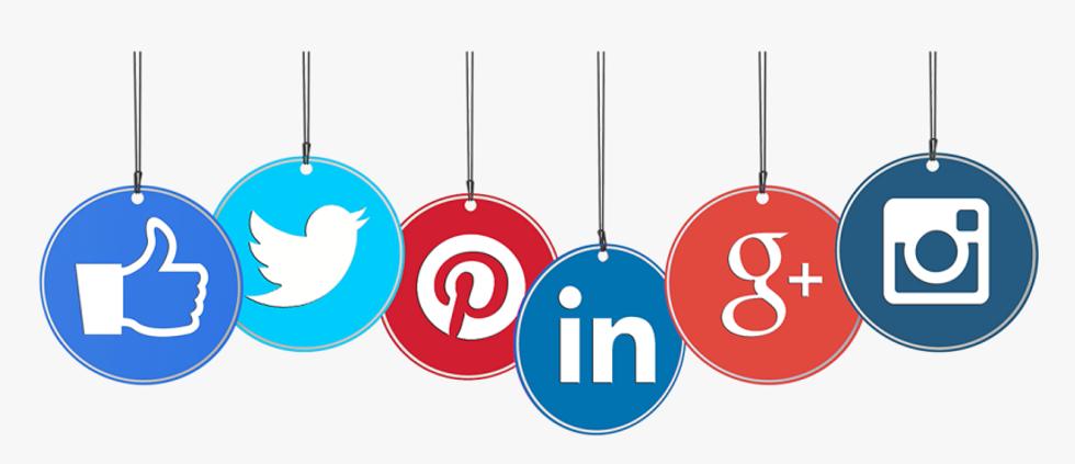 24-243141_social-media-marketing-digital