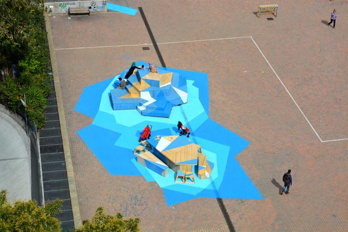 Iceberg_Perestrello 3.0_02_orizzontale_H