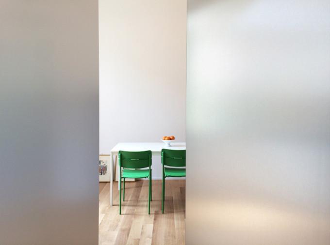 homu-bologna-apartment renovation-5.jpg