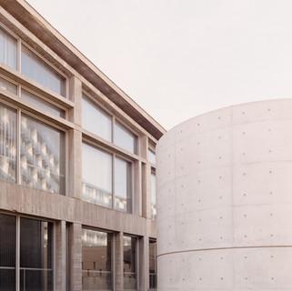Tadao_1008.jpg