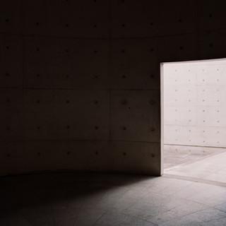 Tadao_1001.jpg