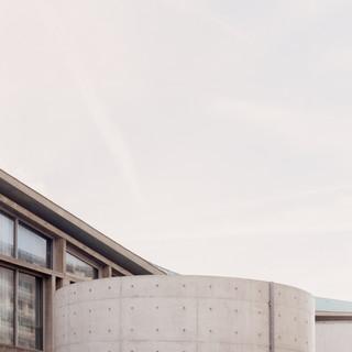 Tadao_1010.jpg