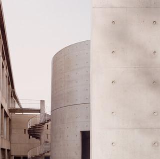 Tadao_1011.jpg