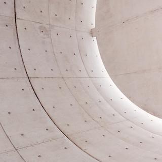 Tadao_1004.jpg
