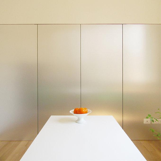 homu-bologna-apartment renovation-1.jpg