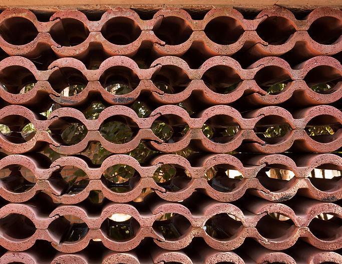 18_Sauna São Roque - © Federico Cairoli