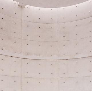Tadao_1005.jpg