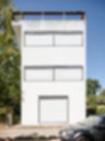 06-Le Corbusier Cite Fruges Pessac_FPO68