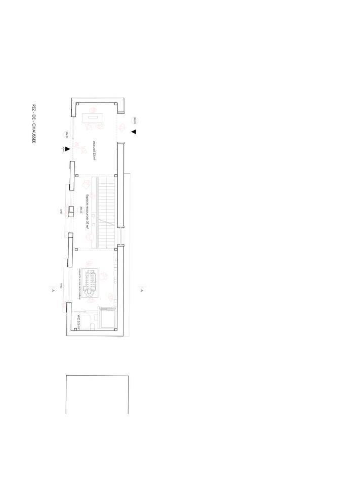 CLE_plan_RDC.jpg