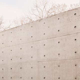 Tadao_1012.jpg