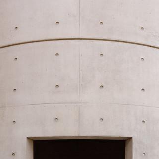 Tadao_1002.jpg