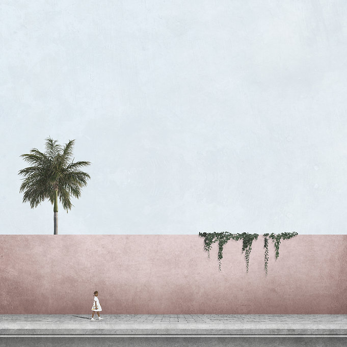 AUTAUT_ASINO_THE WALL.jpg