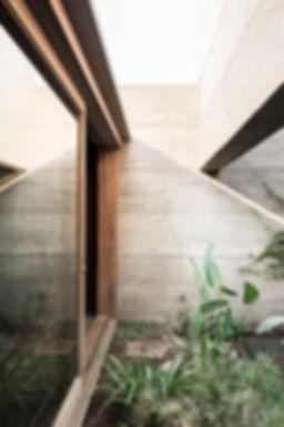 cloister house_22 ©Givlio Aristide.jpg