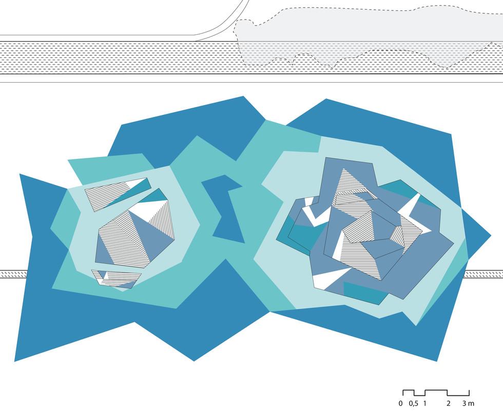 Iceberg_Perestrello 3.0_01_HD.jpg