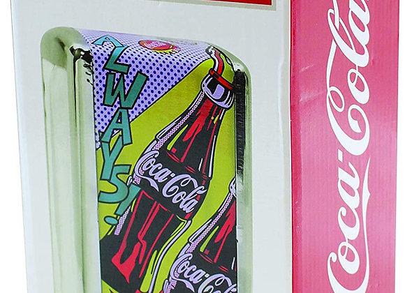 Coca-Cola Pop! Full Napkin Dispenser, Red