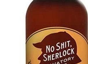 No Shit Sherlock Lavatory Mist