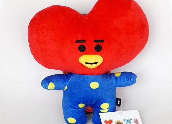 BTS TATA Stuffed Toy