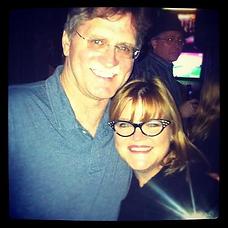 Wayne & Donna Walley