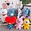 Thumbnail: BTS KOYA Stuffed Toy