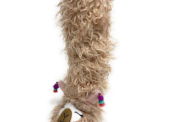 Llama Llama PNK