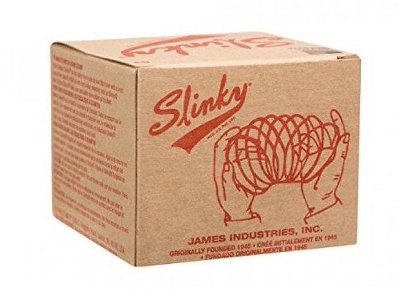 Original Slinky ~ Toy