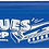 Thumbnail: Blues Harmonica with Case