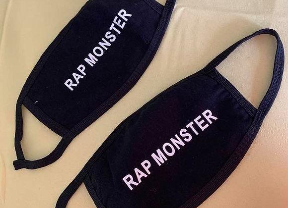 RM Mask