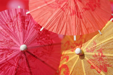 bigstock-Cocktail-Umbrellas-1751198.jpg