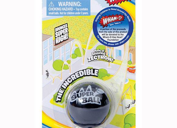 Super Ball ~ Toy