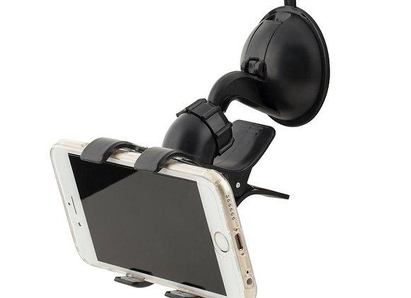 Window Shield Phone Holder