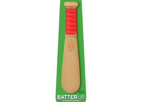 Spatula ~ Batter Up