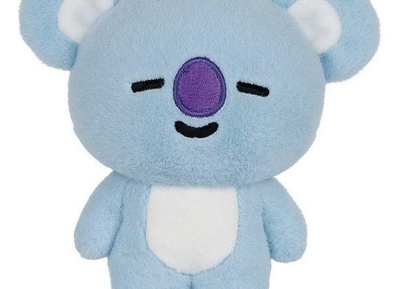 BTS KOYA Stuffed Toy